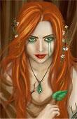 Аватар для Vincie